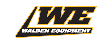 Walden Equipment